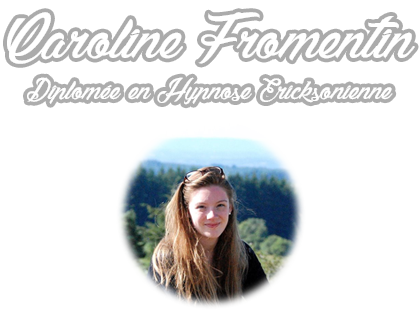 Caroline Fromentin